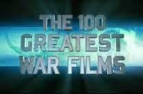 judul film fiksi terbaik dunia militer etc list 100 judul film perang terbaik