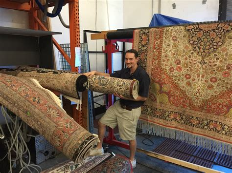 where to get area rugs cleaned where to get rugs cleaned roselawnlutheran