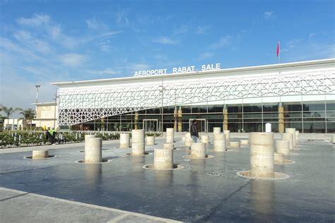 L Sale by A 233 Roport International De Rabat Sal 233