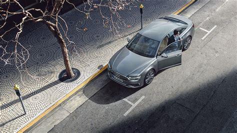 Wiest Audi by Der Luxus Neu Zu Denken Wiest Autoh 228 User