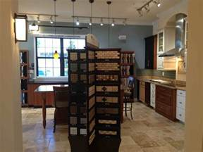 home design center apopka d r horton southwest florida announces new design center