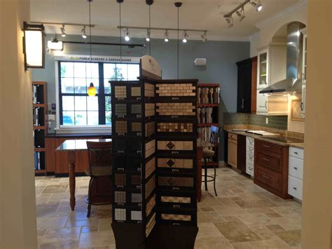 home design center netanya d r horton southwest florida announces new design center