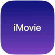 imovie tutorial ipad air 2 screencastsonline mac search results for imovie
