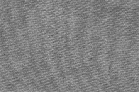 pattern gray fabric gray fabric texture www pixshark com images galleries