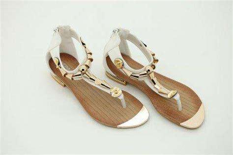 imagenes de sandalias hermosas sandalias hermosas