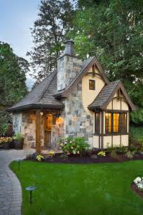 Small Cottage House Plans 12 surprising granny pod ideas for the backyard