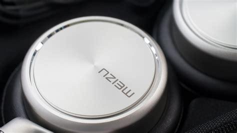 Kopfh Rer Im Auto by Die Meizu Hd50 Kopfh 246 Rer Im Test Die Perfekten Portablen