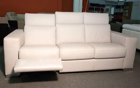 poltrone e sofa pescara negozi divani letto roma trendy stunning divani e divani