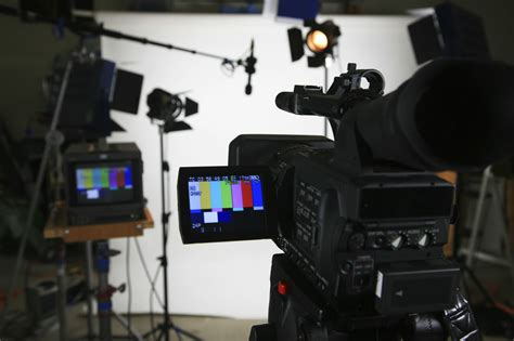 film up on tv 10 tips for succeeding in film school the beat a blog