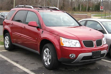 best auto repair manual 2008 pontiac torrent regenerative braking image gallery gmc torrent