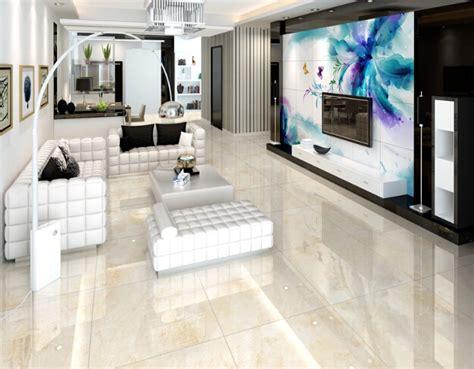 Indian Granite Slab Price 600x600 Glazed Marbonite Tiles