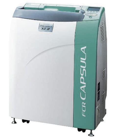 Fuji X Di Hl 26 X 36 Cm By Pusatalkescom supplier of supplies equipments for radiology fujifilm dealer