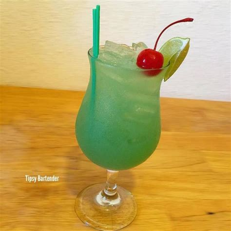 best tequila drinks best 25 tequila mixed drinks ideas on mixed drinks with tequila easy tequila