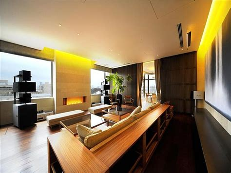 2 bedroom apartments tokyo tokyo has the most expensive one bedroom apartment in the