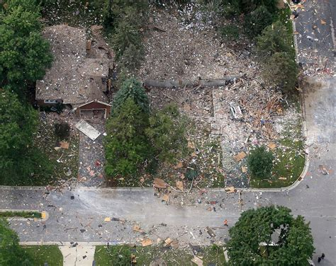 buy house madison wi fitchburg house explosion 8 nearby residences remain uninhabitable local news