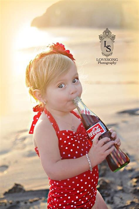 coke photography 17 best images about coca cola photo shoot on pinterest