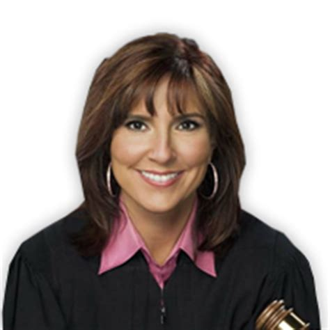 judge sherri stephens weak chicago ultimate women s expo october 21 22 2017