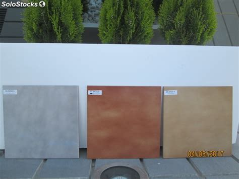 azulejo gres azulejo gres suelo antideslizante serie inca 33x33 1a