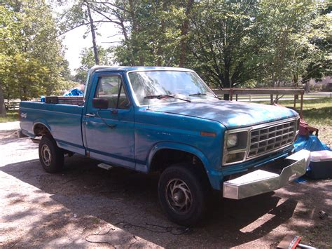 1980 Ford F150 by File 1980 S Ford F 150 Jpeg Wikimedia Commons