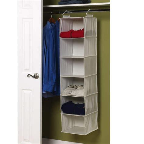 New Shelf Saver space saver shelf new hanging closet organizer space