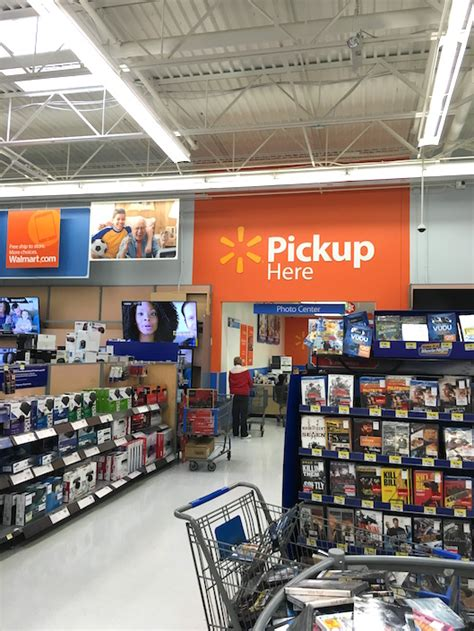 Up Walmart by Simplify Your Shopping With Walmart Store