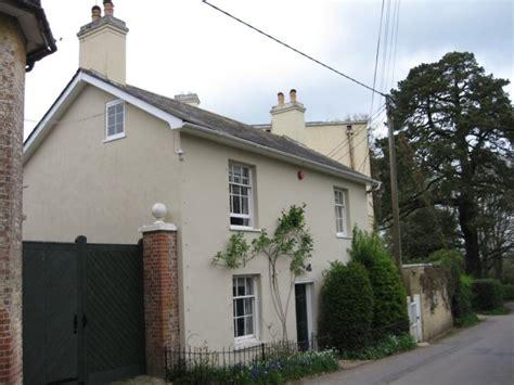 glendon cottages glendon cottage brog 169 palmer geograph