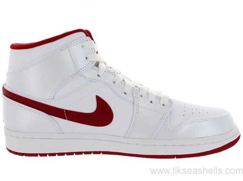 shoes au nike basketball shoes australia style guru