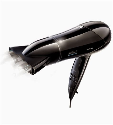Philips Electric Hair Dryer amazing jing for philips gift guide for
