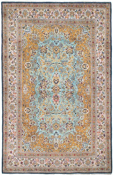 persiani antichi tappeti persiani antichi top tappeti persiani antichi