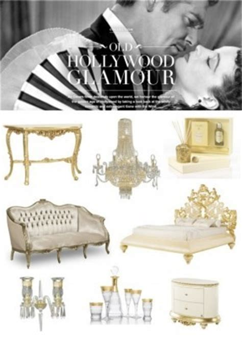old hollywood glamour home decor old hollywood bedroom ideas hollywood thing