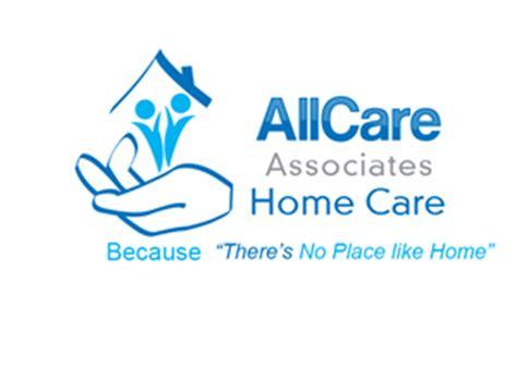 logo for a non homecare company providing
