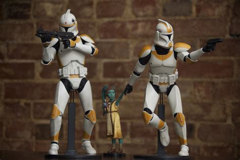 clone trooper wall display armor how to be a poser toys will be toys