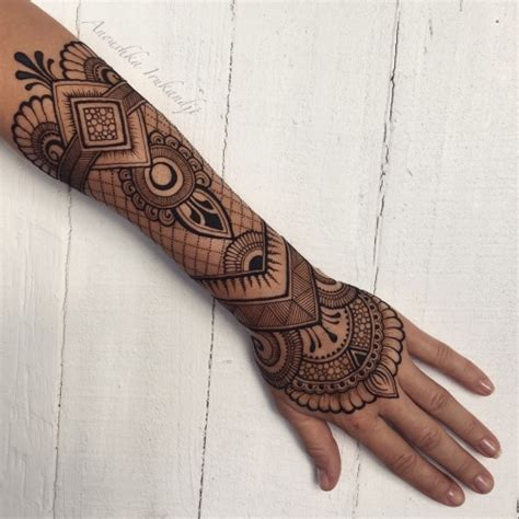 henna tattoo on tumblr henna tattoo designs 2016 tumblr