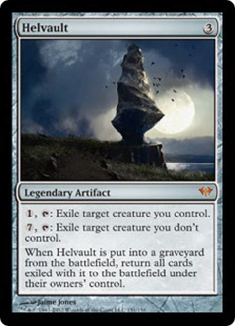 Mtg From The Vault Lore geeknifty speculation 101 predicting from the vault lore