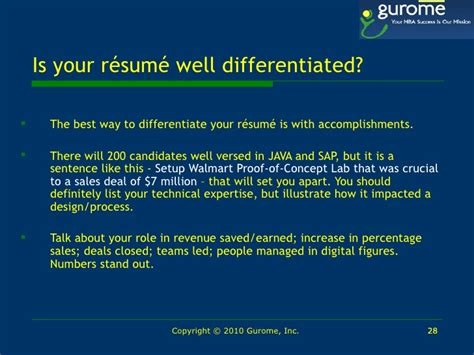 Seattle Mba Gmat Score by Netip Conference Seattle Gurome Gmat Mba Career