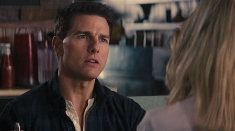 movies tom cruise played in tom cruise s quot jack reacher quot on the chris kyle type