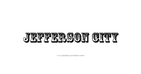 tattoo parlor jefferson city mo jefferson city a tattoo pictures to pin on pinterest