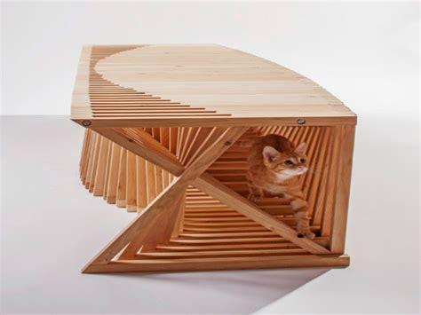 Mainan Kucing Hewan Model Sangkar Tikus model dan desain rumah pets of the realm dekorasi rumah hewan kesayangan