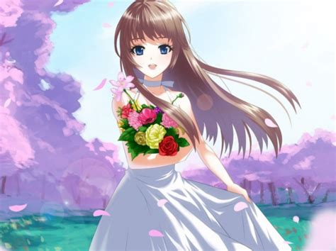 film anime romantis dan sedih kumpulan gambar anime romantis cute ciuman belajar