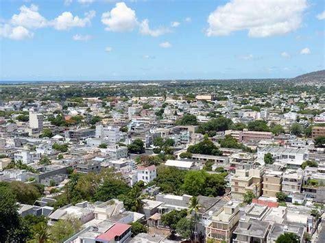 meteo port louis mauritius meteo port louis 28 images mappa di port louis cartina