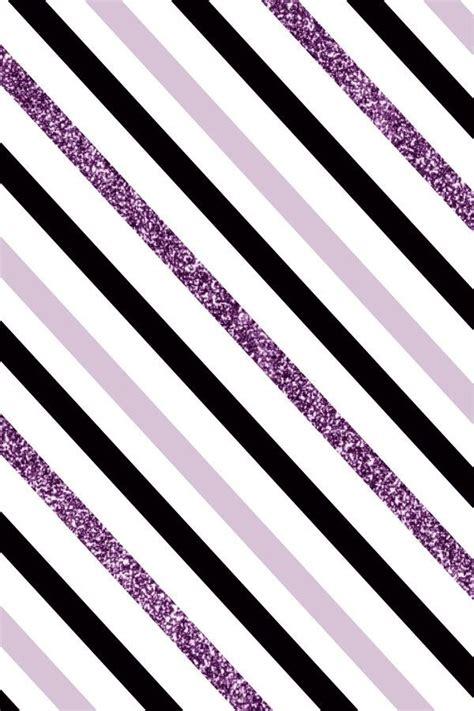 best 25 pink stripe wallpaper ideas on pinterest pink best 25 purple glitter wallpaper ideas on pinterest