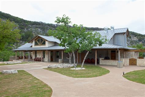Heb Cabins In Kerrville by Heb Foundation Laity Lodge Family C