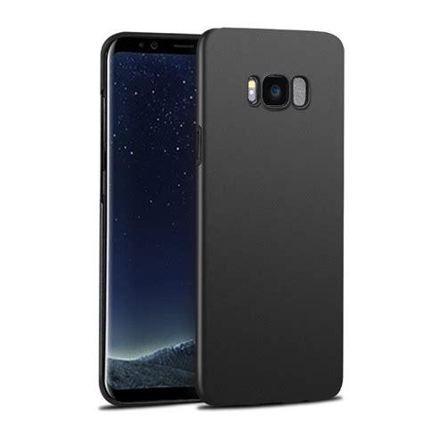 Sparepart Samsung S8 tpu samsung g950 galaxy s8 black matte gegeszoft wholesale mobilephone accessories and