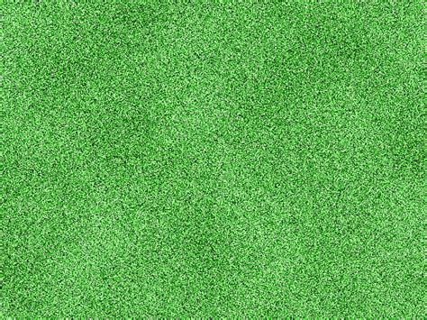 pattern photoshop grass how to create grass texture in photoshop