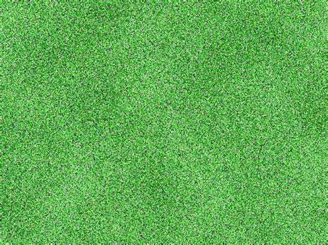 pattern photoshop grass photoshop grass pattern