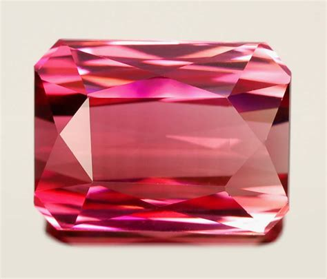 pink gemstones for jewelry shop pastel pink to pink gems
