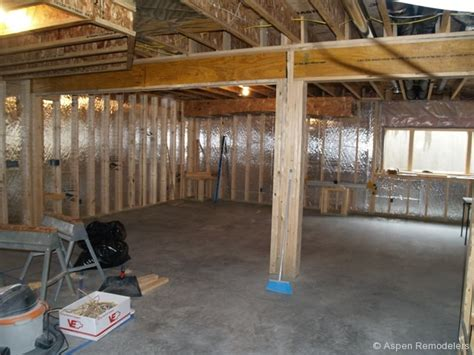 basement remodeling mn basement framing a collection of ideas to try about