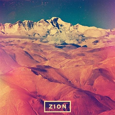 Cd Hillsong United one of the most inspirational albums out there hillsong united s zion take hillsong