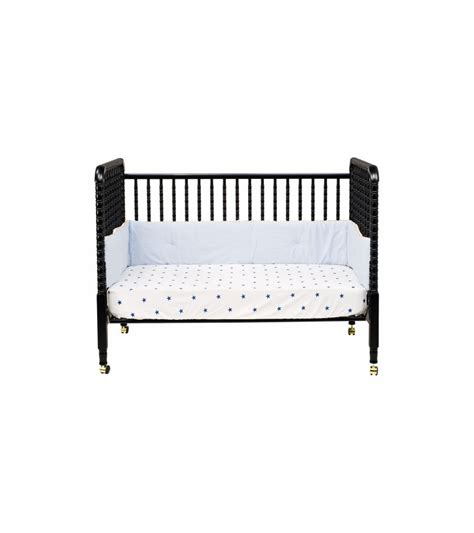 davinci lind 3 in 1 convertible crib davinci lind 3 in 1 stationary convertible crib