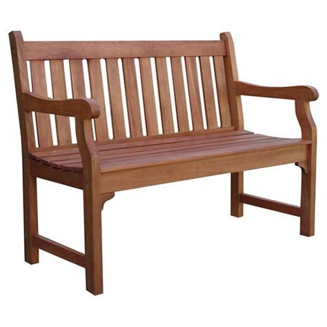 bench you outdoor benches you ll love wayfair